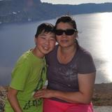 Batjargal K. - Seeking Work in Beaverton