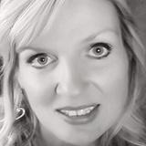 Christina Mcdonald     - Seeking Work in Peoria