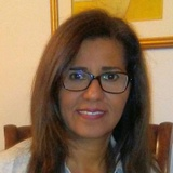 Dora H. - Seeking Work in North Miami Beach