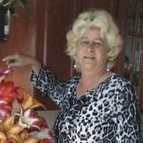 Caridad T. - Seeking Work in Miami Beach