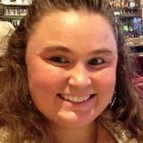 Amy I. - Seeking Work in Hawthorne