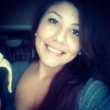 Marisa B. - Seeking Work in Houston