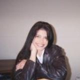 Sharon F. - Seeking Work in Boerne