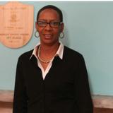 Christine W. - Seeking Work in Madison