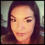 Chloe D. - Seeking Work in Portland