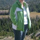 Caitlin N. - Seeking Work in Caldwell