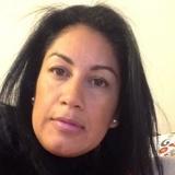 Giovanna V. - Seeking Work in Houston