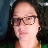 Nicole C. - Seeking Work in Upper Marlboro