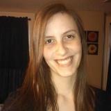 Samantha B. - Seeking Work in Spring City