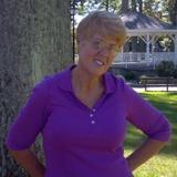 Cathy D. - Seeking Work in Springfield