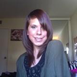 Brittney L. - Seeking Work in Murrieta