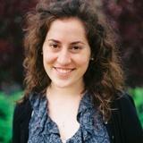 Whitney M. - Seeking Work in Lynchburg