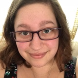 Stephanie Barr     - Seeking Work in Glen Burnie