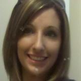 Carissa W. - Seeking Work in Fort Myers