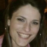 Juliana P. - Seeking Work in Brandon