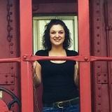 Alyssa W. - Seeking Work in Lewisberry