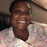 Carla C. - Seeking Work in Lansing