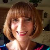Marie C. - Seeking Work in Norwalk