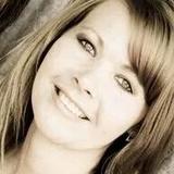 Paula P. - Seeking Work in Slaton