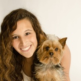 Alyssa B. - Seeking Work in Bonita Springs
