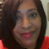 Sandra C. - Seeking Work in West Richland