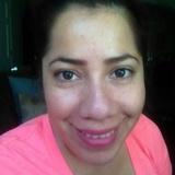 Sonia L. - Seeking Work in Sylmar