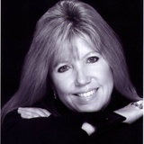 Sharon C. - Seeking Work in Woonsocket