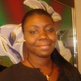 Abiola  L. - Seeking Work in Williamstown