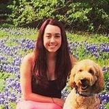 Lauren H. - Seeking Work in Belton