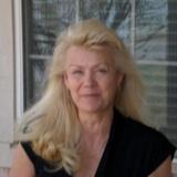Valerie B. - Seeking Work in Oklahoma City