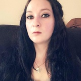 Gina Ronca     - Seeking Work in Mesa