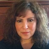 Stacey H. - Seeking Work in Rancho Cucamonga