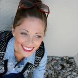 Lexie F. - Seeking Work in Westlake