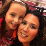Rachel Waters     - Seeking Work in Sarasota