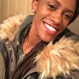 Jamiela C. - Seeking Work in West Lafayette