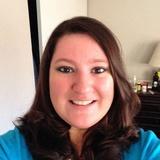 Robann M. - Seeking Work in Louisville