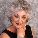 Rosemarie N. - Seeking Work in Charlotte