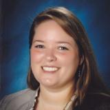 Lisa V. - Seeking Work in Bothell