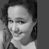Catherine R. - Seeking Work in Montgomery
