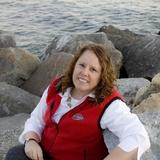 Lynn R. - Seeking Work in Concord