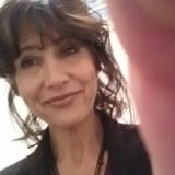 Teresa P. - Seeking Work in Phoenix