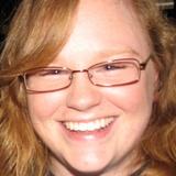 Jessica C. - Seeking Work in Bossier City