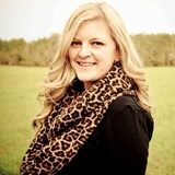 Lacey D. - Seeking Work in Tifton