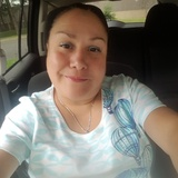 Aida Pimentel     - Seeking Work in Reading