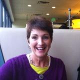 Christine Sarah H. - Seeking Work in Coal City