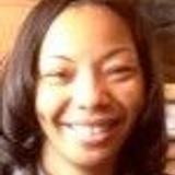 Tonia M. - Seeking Work in Powdersprings