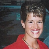Heather K. - Seeking Work in Mishawaka