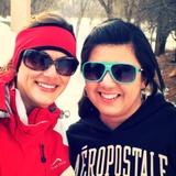 Catherine R. - Seeking Work in Amarillo