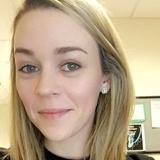 Chelsey S. - Seeking Work in Seattle