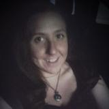 Jessica  J. - Seeking Work in Hendersonville